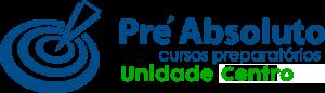 Pré Absoluto Centro - Preparatório para ENEM, CEFET/COLTEC e Colégio Militar