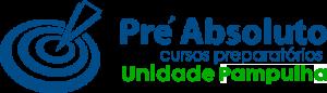 Pré Absoluto Pampulha - Preparatório para ENEM, CEFET/COLTEC e Colégio Militar