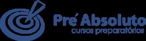 Pré-absoluto Cursos Preparatórios para o ENEM e CEFET/COLTEC